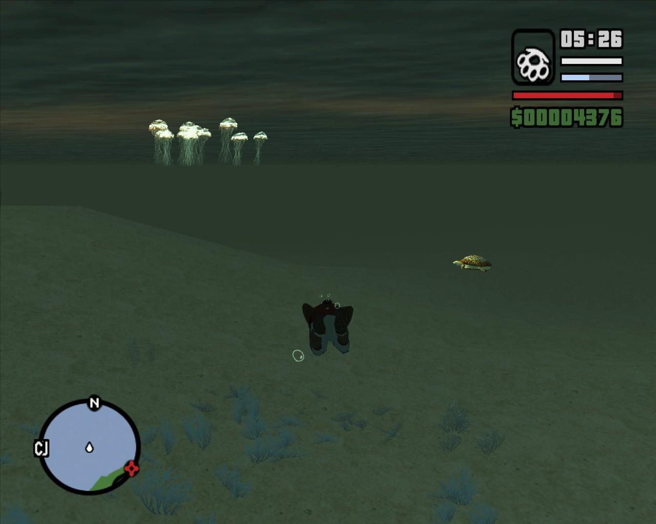 Morrowind társkereső