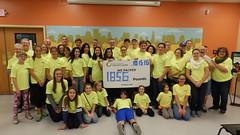 St. Joseph Service Saturday 10-15-16