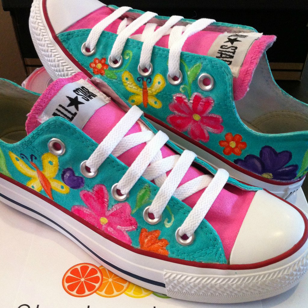 2463ef8821a7d0 custom converse at sherbie lemon