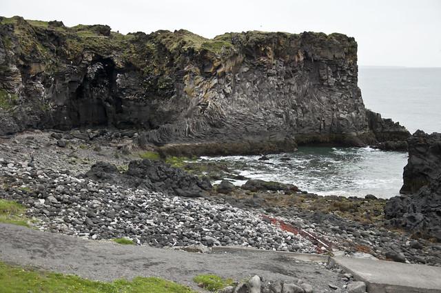 Voyage Islande Via R Ef Bf Bdkiavic
