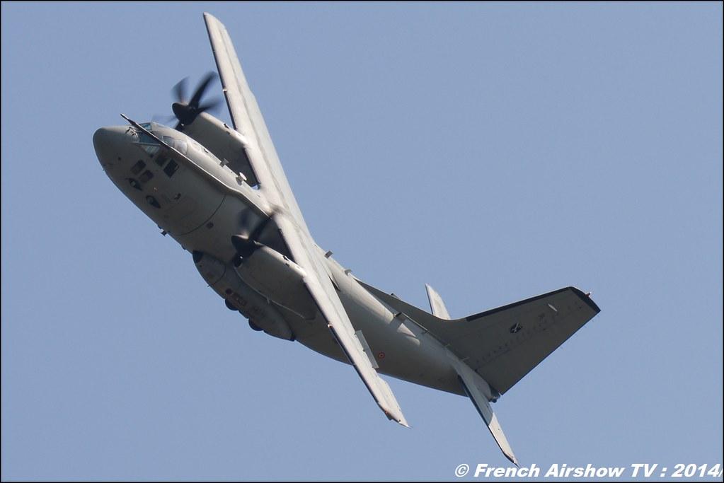 Alenia C-27J Spartan , RIAT , Fairford , Royal International Air Tattoo 2014 , Meeting Aerien Air Tattoo , Meeting Aerien 2014