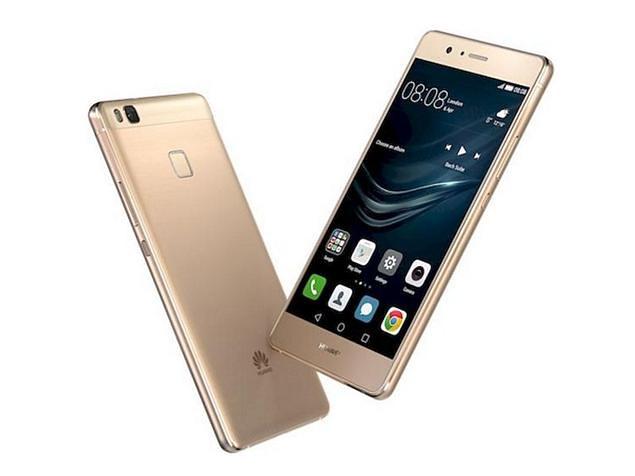 4222016115917Am_635_Huawei_P9_Lite