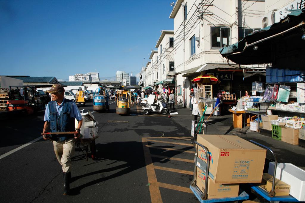 tsukiji1609219