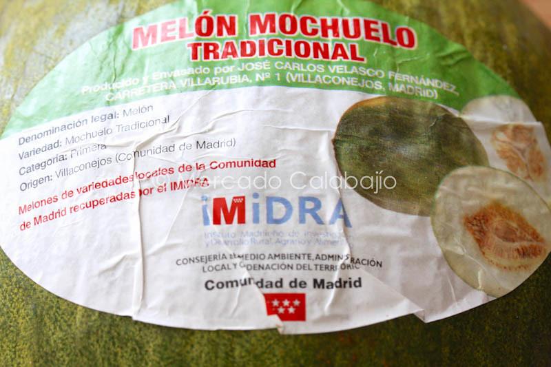 REFRESCO DE PIPAS DE MELON-3