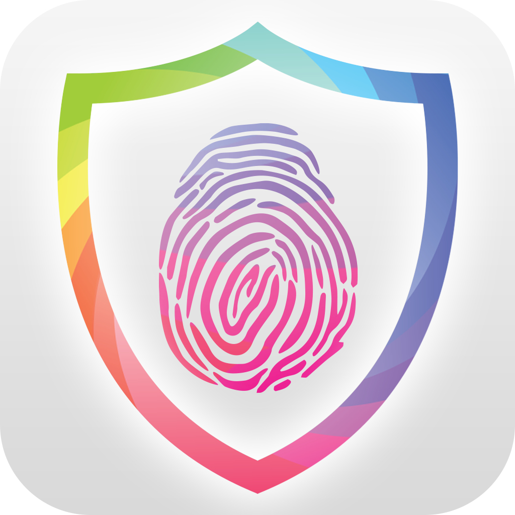 Forced to unlock the password? IOS is safe Android need to be cautious