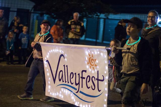 2016 Valleyfest-288.jpg