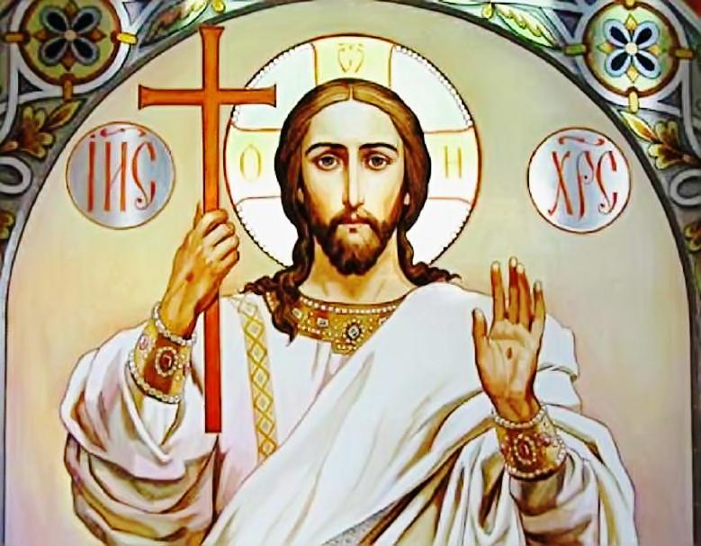 Nguồn Gốc Kitô Giáo: Khung Cảnh Tôn Giáo Và Xã Hội Thời Đức Giêsu