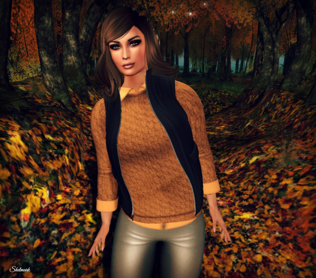Blog_MooLaLa_LaneOutfit_003