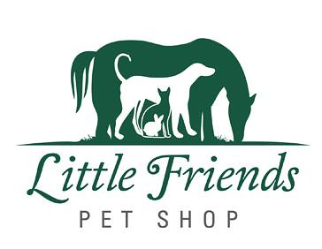 Best Pet Shop Logo Design Templates for Your Business – Ready Made ...