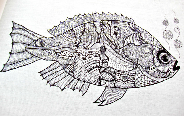 Photo for Fish 2 flirt