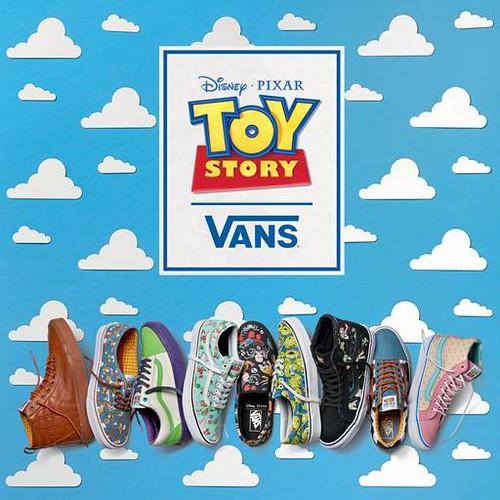 toy-story-disney-pixar-vans (1)