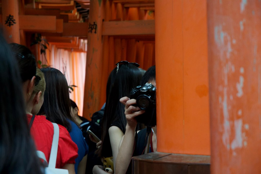 Fushimi Inari_05