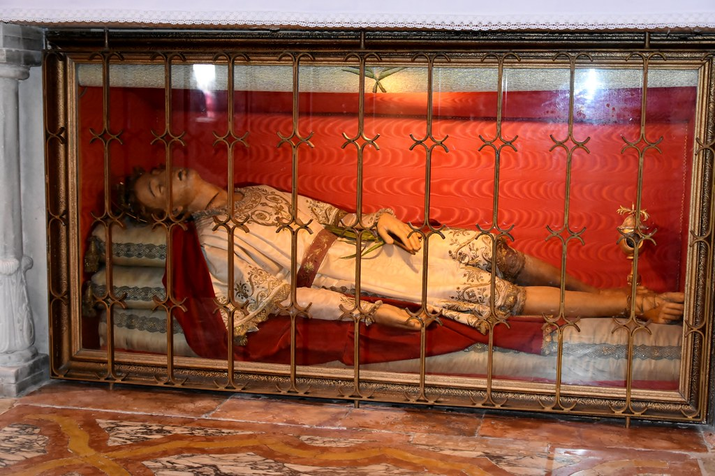 body 2 body københavn silvan brusehoved