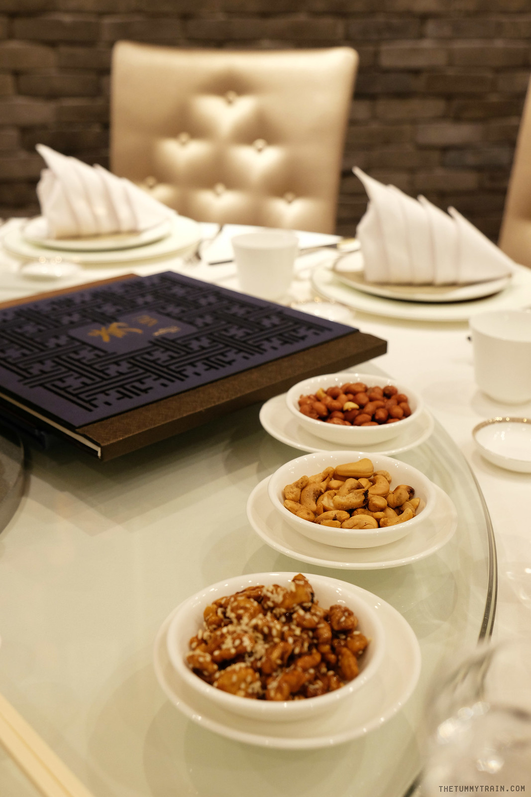 27994529764 f96aeea564 h - An evening of elegance and excellence at Xiu Fine Cantonese Dining