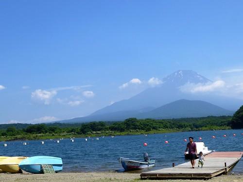 jp16-Fuji-Shojiko (17)