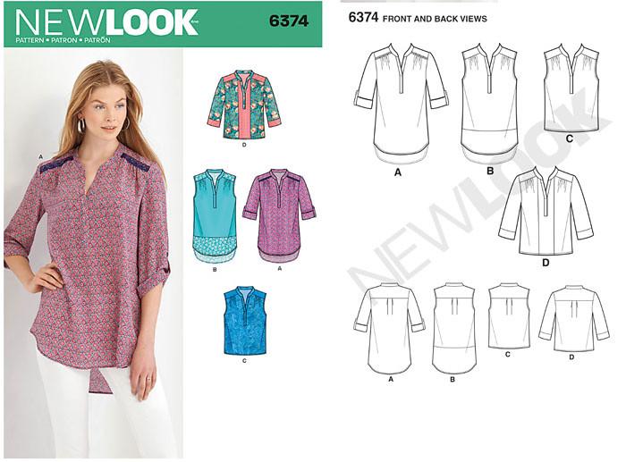 NL_6374 pattern evn