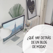 blog-de-moda