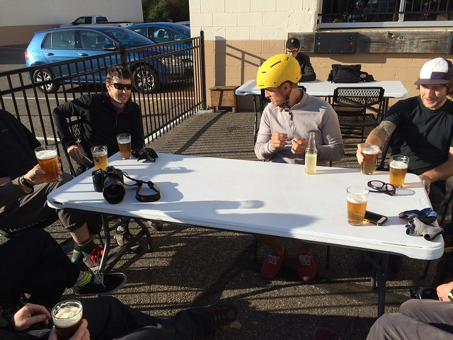 Urban Ride SURLY Tours Minneapolis 29