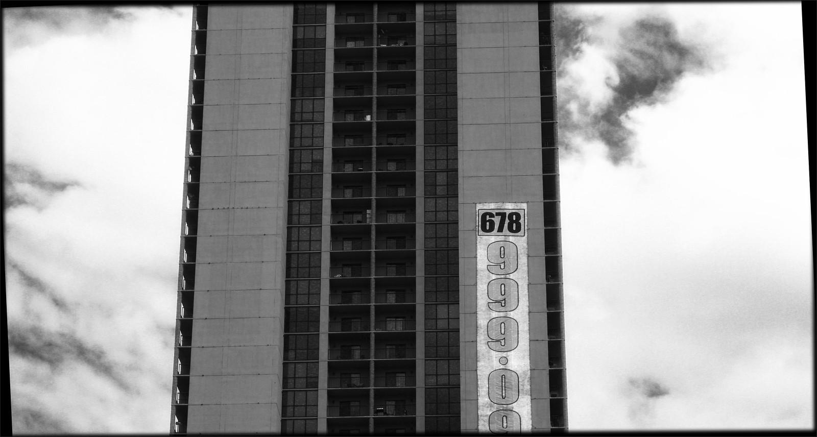 2007midtown978