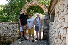 With Joseph Milina IMG_6327