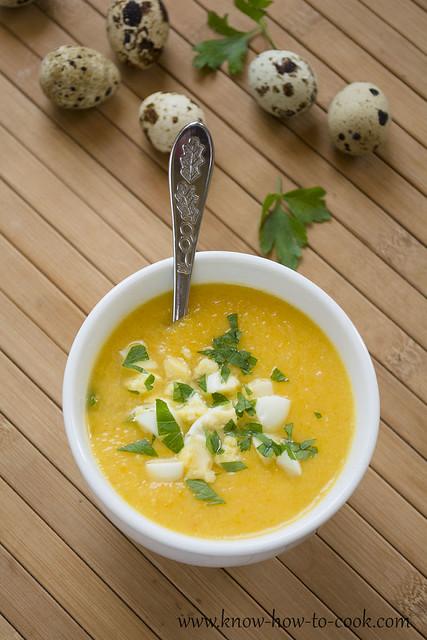 krem-supa-korenoplodni