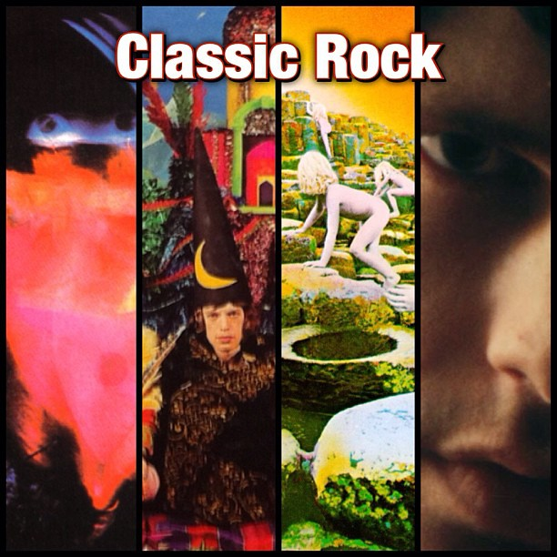 What 39 s your fav classic rock album classicrock albumcov for Classic house albums 90s
