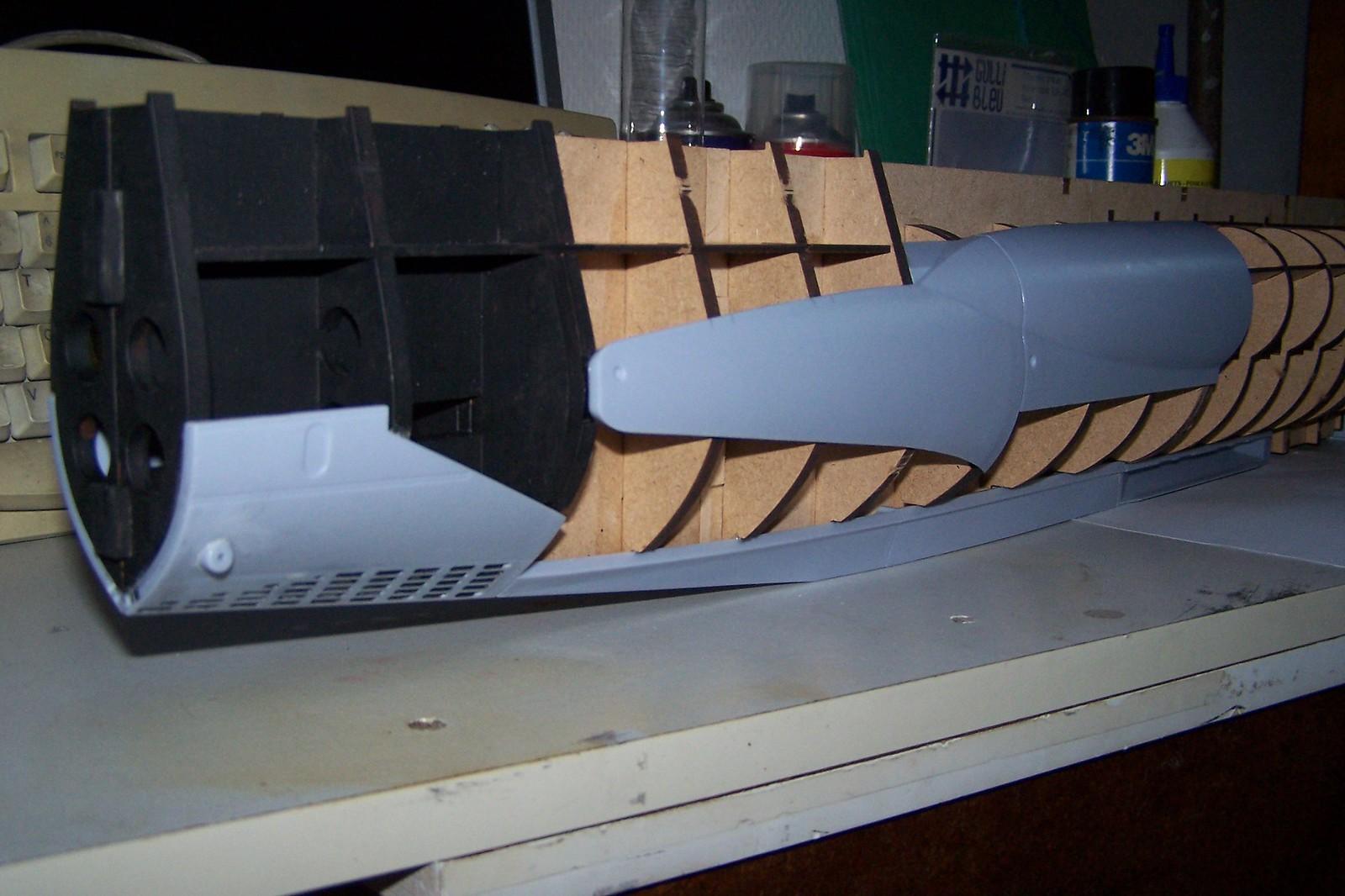 U-96 Hachette/Amati 27919168184_f2f592cb21_h
