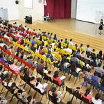 11 July - Math Workshop for P2 Parents
