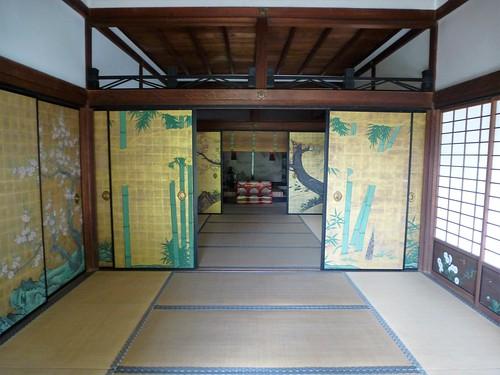 jp16-Kyoto-Dakaiku-ji (5)