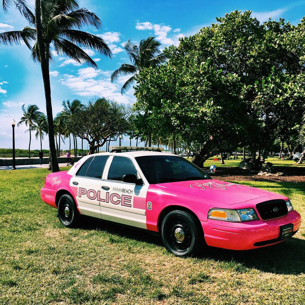 The Little Magpie Miami Photo Diary 10 (2)