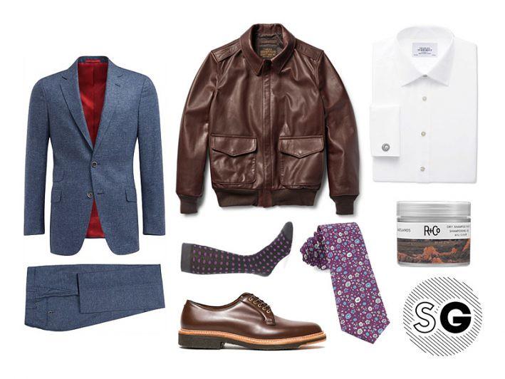 blogs-moda-hombre