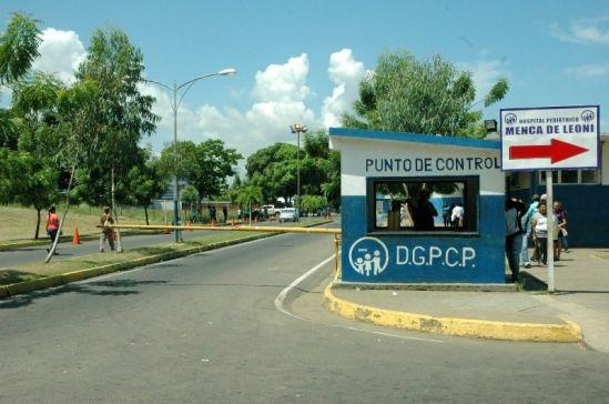 Han muerto 17 niños con difteria en el Estado Bolívar desde abril y el Gobierno mantiene oculta la información