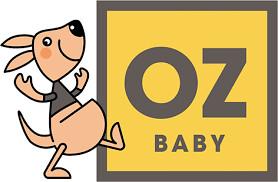 OZbaby logo1