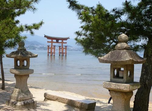 jp16-Myajima-Itsukushima-avant-midi (11)