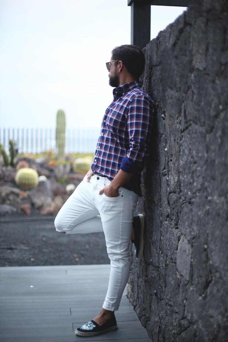 jeans-blancos-hombre