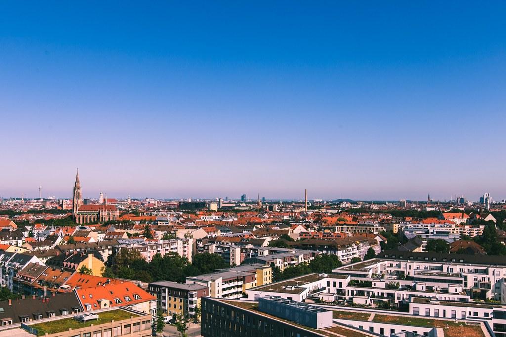 München-5