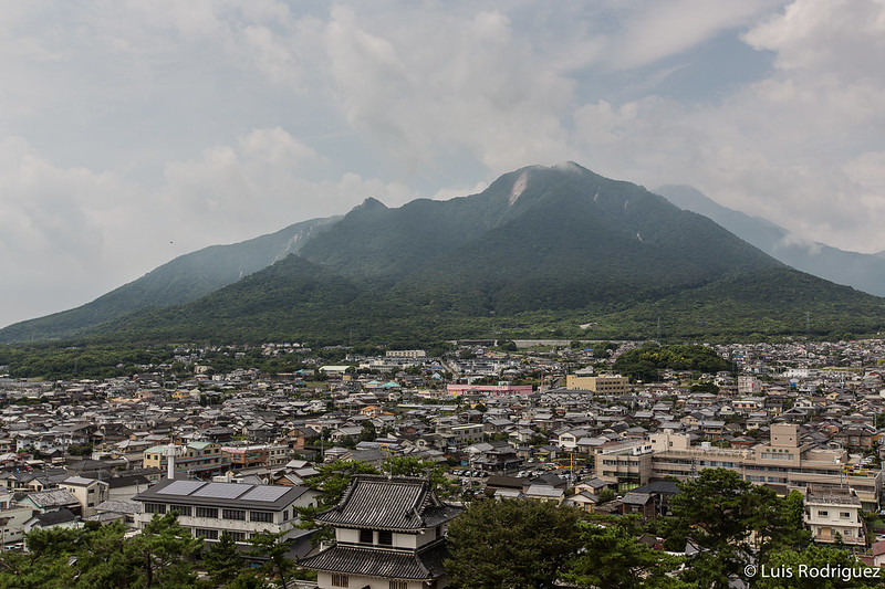 Castillo-Shimabara-Kyushu-89