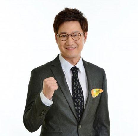 사진 : KBS