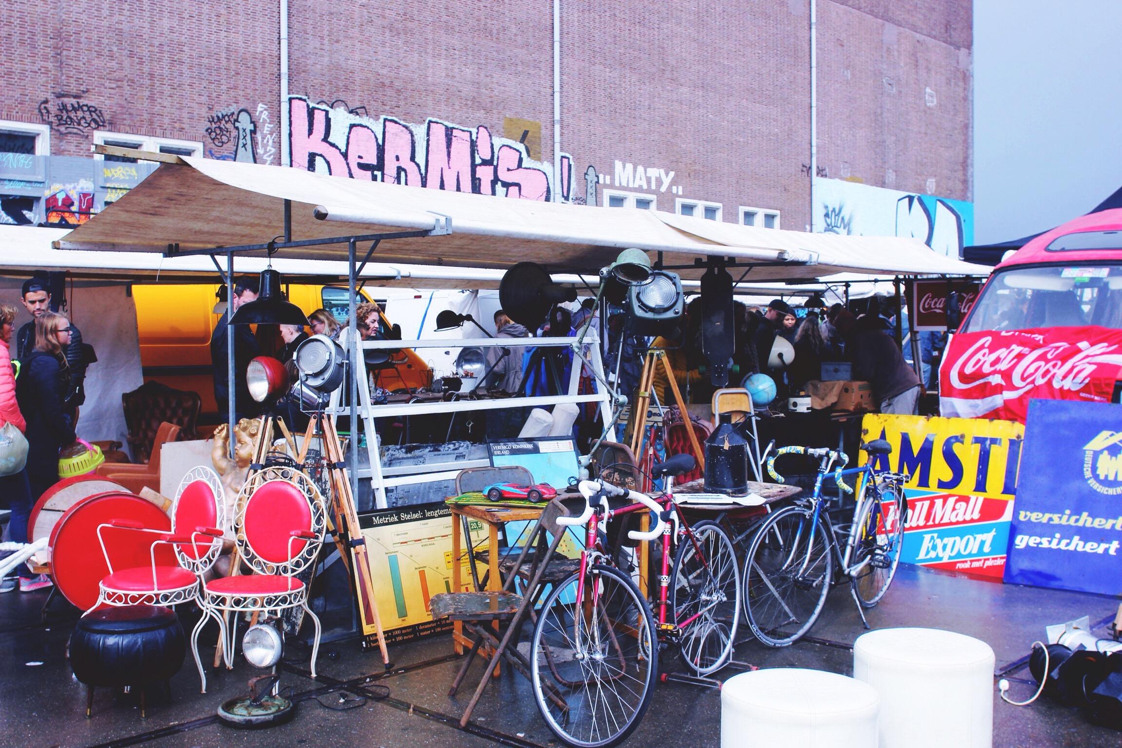 Amsterdam Jam _ Vita Luna Spirit (14)