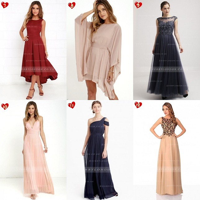 http://www.sherrylondon.co.uk/evening-maxi-dresses-c-15_63.html