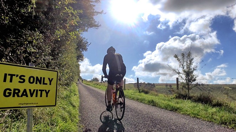 Wiggle South Downs 100 Sportive 2016 Photos