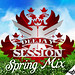Deejay Session Spring Mix