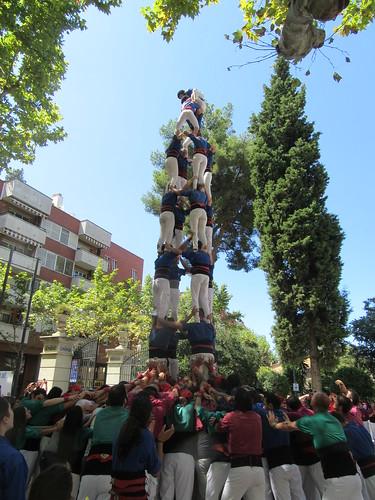 Memorial David Carreras
