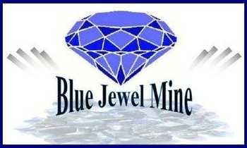 The_Blue_Jewel_Mine.jpg_350x350