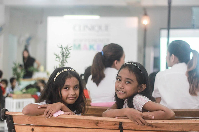 clinique-difference-maker-campaign-philippines