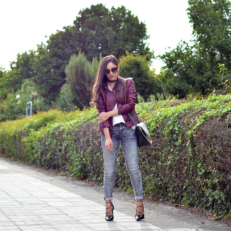 zara_ootd_outfit_lookbook_streetstyle_burgundy_asos_02