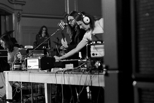 """faust"" Live 1971  Bühnenpremiere Der Deutschen Band. Patio Pictures. Kitchen Booths. Glass Shelves For Bar. Trunk Console Table. Coffee Table Mirror. Grey Wash Dresser. Cowhide Rugs. Coretec Plus Flooring"
