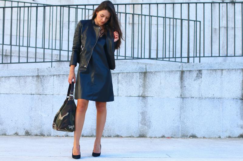 vestido-escote-encaje