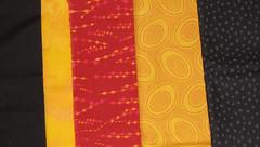 nubee fabric anna may 2013 by thirteenquilts (mariposafae)