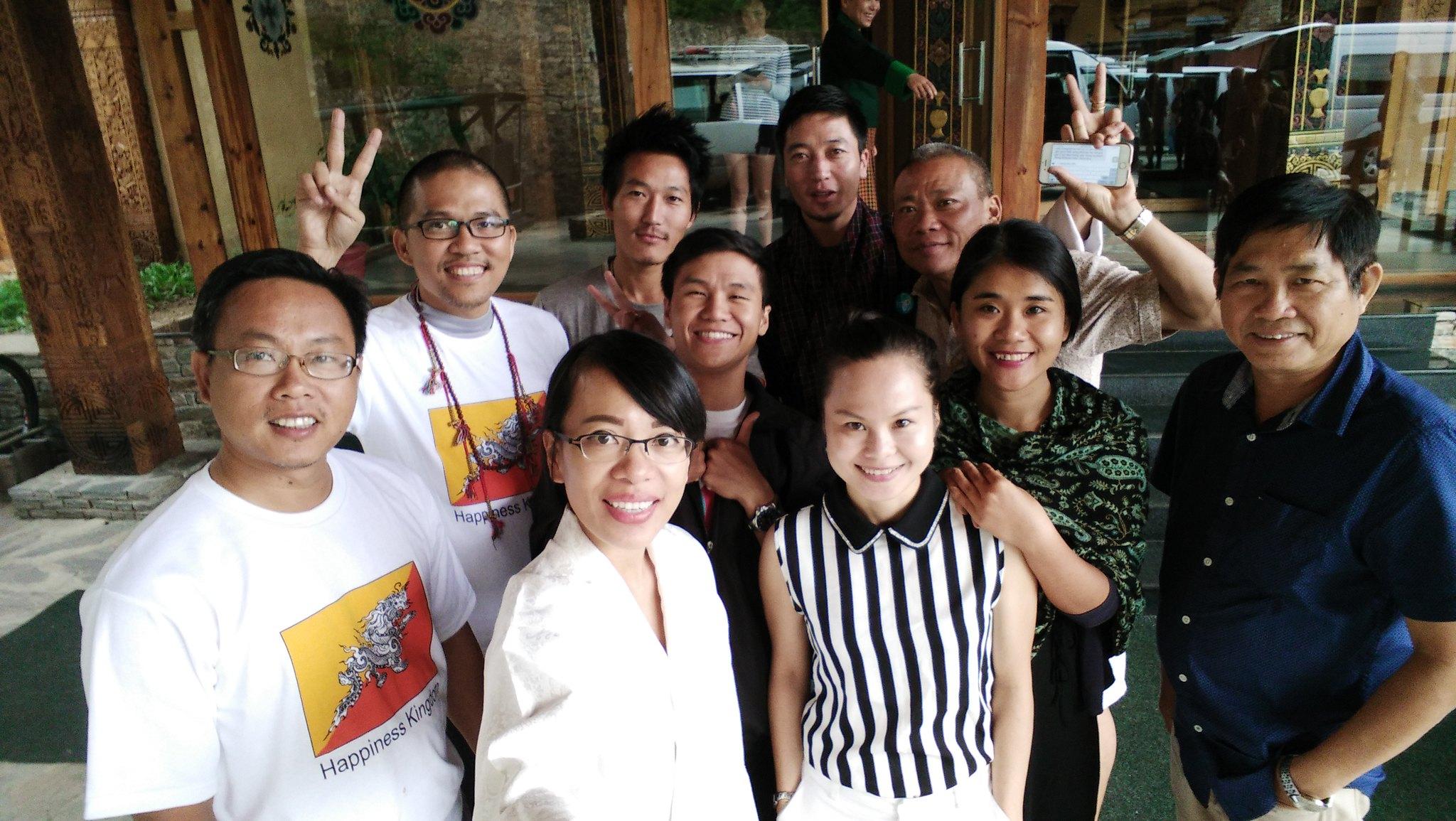 10 dieu ve bhutan trip (6)